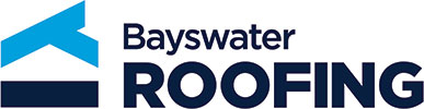 Bayswater Roofing